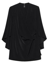 Lever Couture Kimono Black