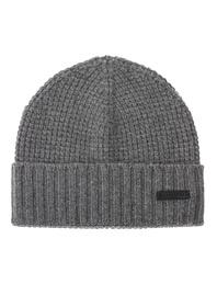 DSQUARED2 Basic Woolen Grey