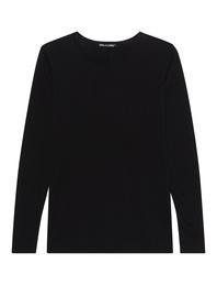 PAUL X CLAIRE Clean Long Black
