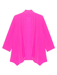 JADICTED Kimono Lumi Pink