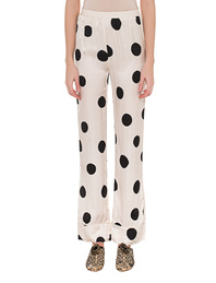 LOVE Stories Billy Polkadots Off-White