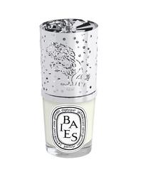 Diptyque Lantern Silver