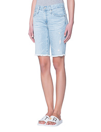 AG Jeans The Nikki Short 24 Years Relief