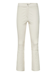ARMA Lively Stretch Plonge Milk Off White