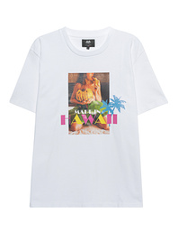 LOLA Hawaii White