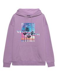 LOLA 1K Venice Purple
