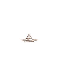 ART YOUTH SOCIETY AYS Logo Gold
