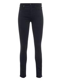 AG Jeans Prima Dark Blue