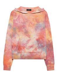 ALANUI Swan Nebula Multicolor