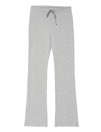 Majestic Filatures  Comfy Soft Touch Grey