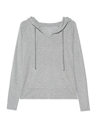 Majestic Filatures  Hood Grey