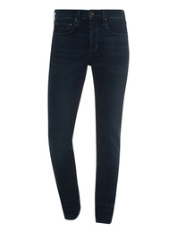 RAG&BONE Fit01 Extra Slim Blue