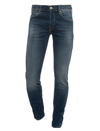 TRUE RELIGION Rocco Trueflex Blue