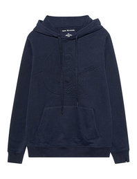 TRUE RELIGION Big Buddha Navy