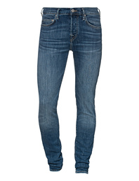 TRUE RELIGION Rocco Comfort Blue