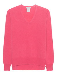 OATS Cashmere Marlowes Pink