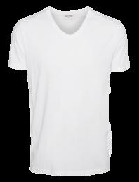 AMERICAN VINTAGE Decatur White
