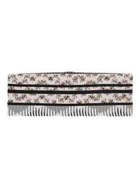 MISSONI Missoni Belt Multicolor