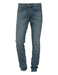 RAG&BONE FIT02 Slim Blue