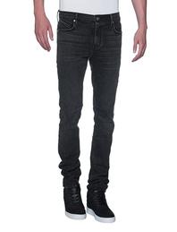 RtA  600503 Black