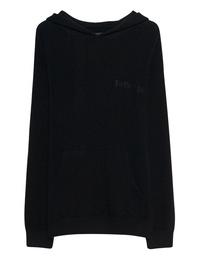 RtA  50488 Black