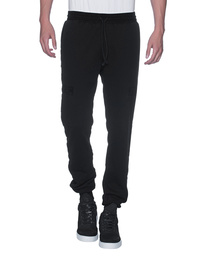 RtA  600530 Black