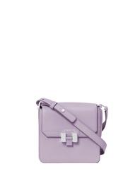 Maison Heroine Tilda Phone Lilac