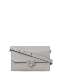 Maison Heroine Lilia Tablet Mini Grey