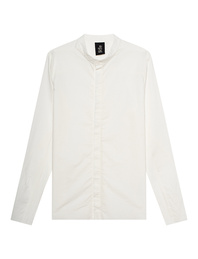 THOM KROM Clean Cotton White