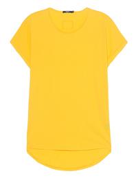 TIGHA Milo Yellow