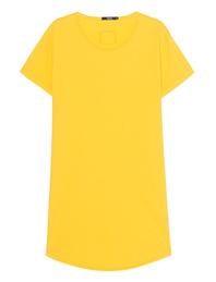 TIGHA Miro Yellow