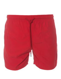 VILEBREQUIN Palm Flap Red