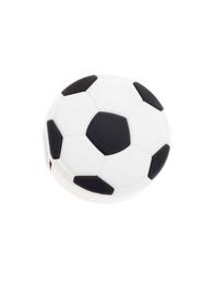 Moji Power Powerbank Football White