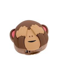 Moji Power Powerbank Monkey Double Face