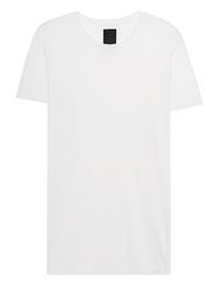 THOM KROM Basic Off-White