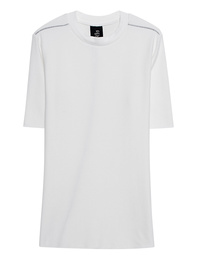 THOM KROM Shirt Off-White