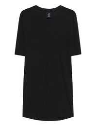 THOM KROM Basic Long Black