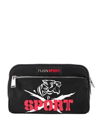 Plein Sport 32 Black