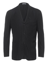 BOGLIOLI Clean Jacket Black