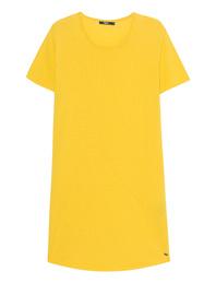 TIGHA Nat Yellow