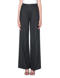 RED VALENTINO Pants Antracite
