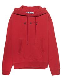 OFF-WHITE C/O VIRGIL ABLOH Red Marker Slim Red