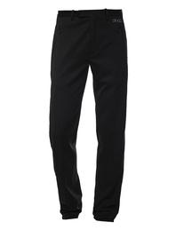OFF-WHITE C/O VIRGIL ABLOH Tuxedo Zipped Clean Black