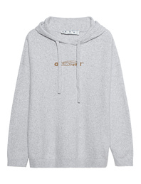 OFF-WHITE C/O VIRGIL ABLOH Barrel Worker Grey