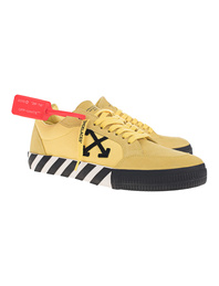 OFF-WHITE C/O VIRGIL ABLOH Low Vulcanized Yellow