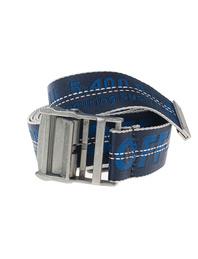 OFF-WHITE C/O VIRGIL ABLOH Industrial Blue