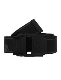 OFF-WHITE C/O VIRGIL ABLOH Hybrid Industrial Black