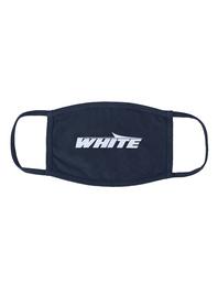OFF-WHITE C/O VIRGIL ABLOH Wing Off Navy