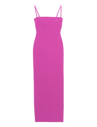 SOLACE LONDON Riley Pink