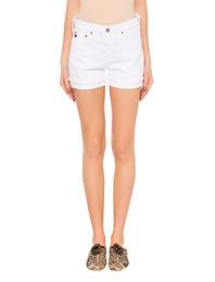 AG Jeans Hailey White